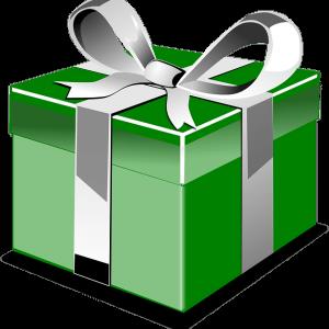 Carte Cadeau 10